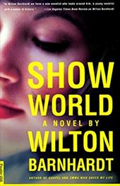 Show World 923515
