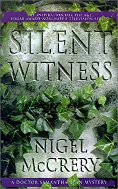 Silent Witness 9780312291976