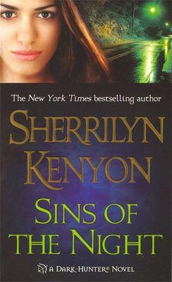Sins of the Night 9780312934323