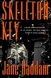 Skeleton Key 923561