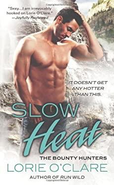 Slow Heat 9780312534608