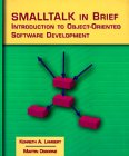 SmallTalk in Brief: Introduction to Object-Oriented Software Development 9780314205568