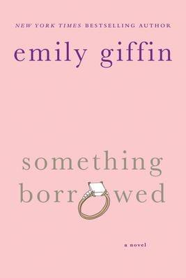 something borrowed book pdf free