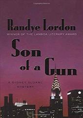 Son of a Gun 929517