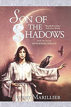 Son of the Shadows 9780312875299