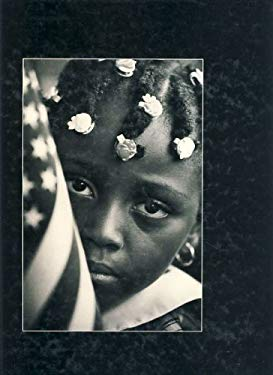 Songs of My People: African Americans, a Self-Portrait 9780316109666
