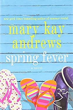 Spring Fever 9780312642716