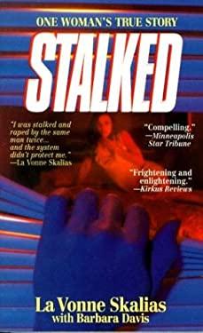 Stalked 9780312956318