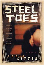Steel Toes 928911