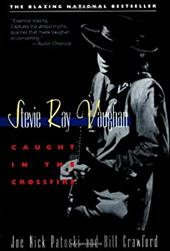 Stevie Ray Vaughan: Caught in the Crossfire 984758