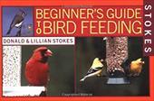 Stokes Beginner's Guides to Bird Feeding 990920