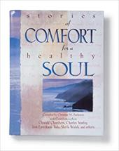 Stories of Comfort for a Healthy Soul 906526