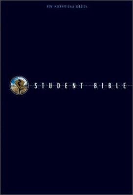 Student Bible 9780310927945