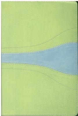 Student Bible-NIV-Compact 9780310934271