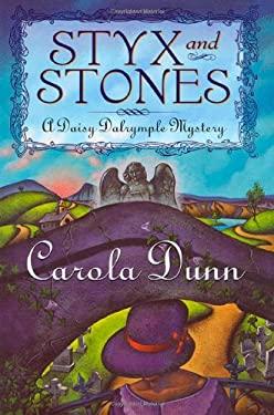 Styx and Stones 9780312205928