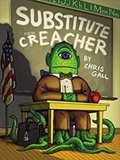 Substitute Creacher 10968604