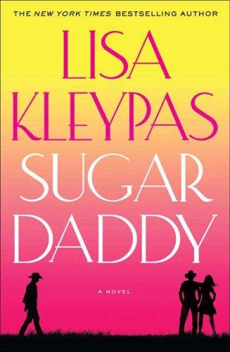 Sugar Daddy 9780312351625