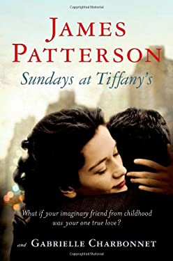 Sundays at Tiffany's 9780316014779