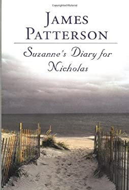 Suzanne's Diary for Nicholas 9780316969444