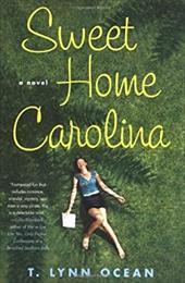 Sweet Home Carolina 932750