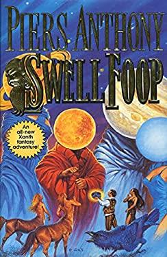 Swell Foop 9780312869069