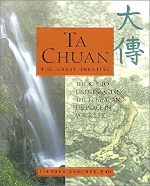Ta Chuan 9780312264284