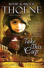 Take This Cup 21446380
