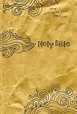 Textbook Bible-NIV 9780310722427