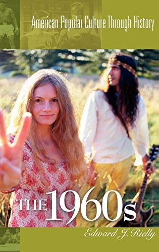 The 1960s 9780313312618