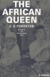 The African Queen 985838