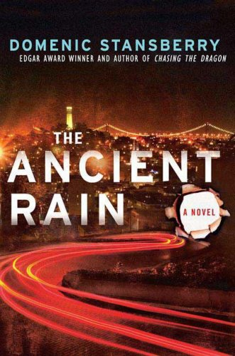 The Ancient Rain 9780312364533