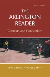 The Arlington Reader: Contexts and Connections