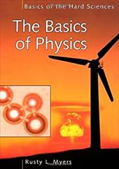The Basics of Physics 968518