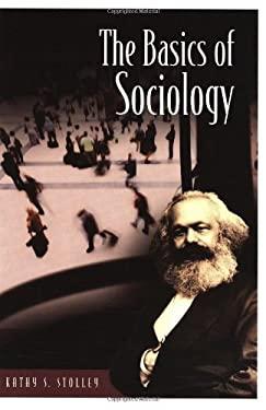 The Basics of Sociology 9780313323874