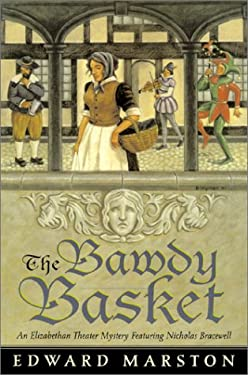 The Bawdy Basket 9780312285012