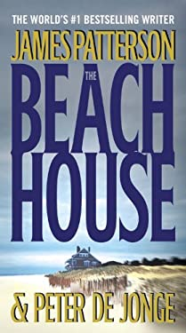 The Beach House 9780316733748