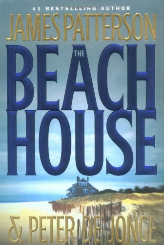 The Beach House 9780316969680