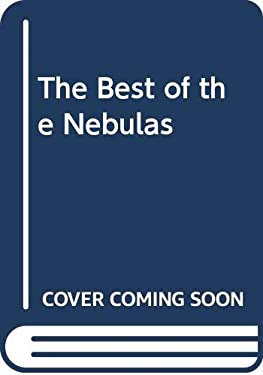 The Best of the Nebulas 9780312931841