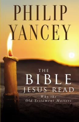 The Bible Jesus Read 9780310245667