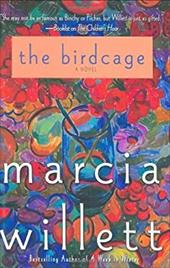 Birdcage 931813