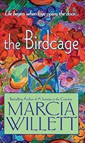 The Birdcage 957925