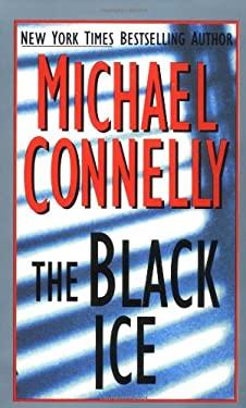 The Black Ice 9780312952815
