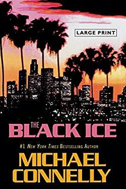 The Black Ice 9780316120401