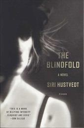 The Blindfold 937815