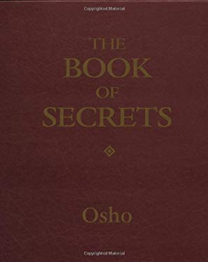 Book of Secrets 9780312180584