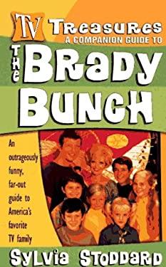 Brady Bunch 9780312960537