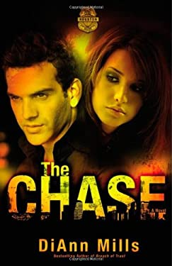 The Chase 9780310333173
