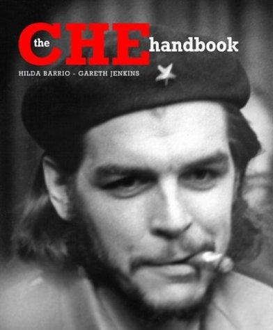 The Che Handbook 9780312322465