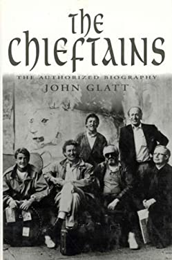 The Chieftains 9780312166052