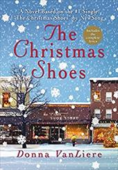The Christmas Shoes 929388